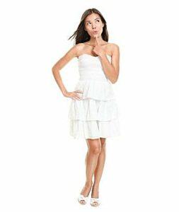 wedding 3 253x300 - Wedding Dress Preservation
