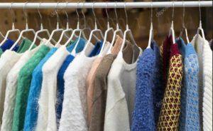 Sweaters 300x184 - Sweaters