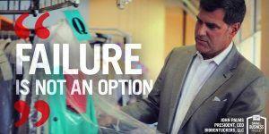 capital one failure not option 300x150 - capital-one-failure-not-option