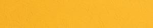 yellow bg 300x56 - yellow-bg