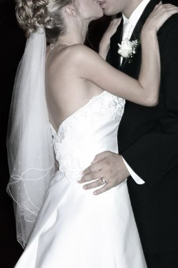 3.1.11 Preserve Your Wedding Memories…and the Dress - Wedding Dress Preservation