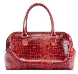 handbag & Purse cleaning