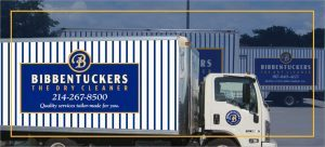 truck banner revised 300x136 -
