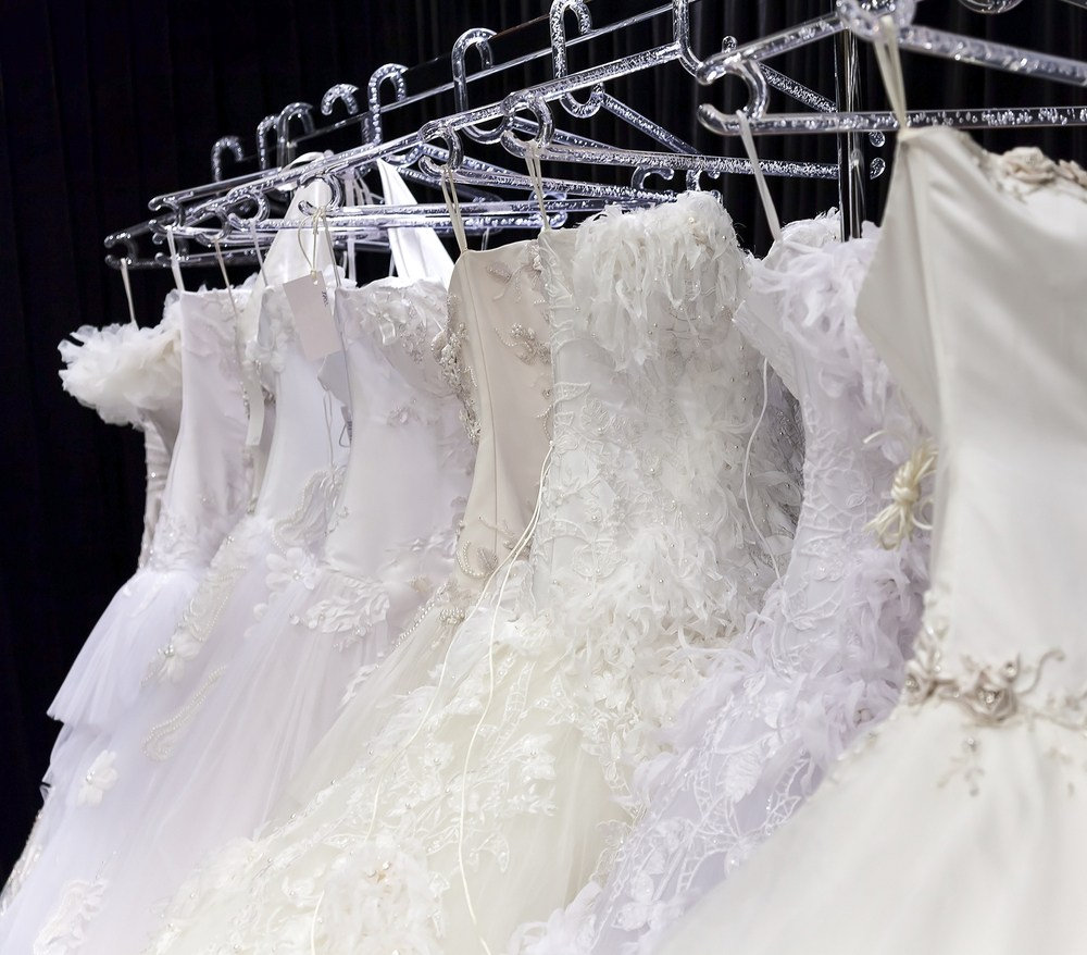wedding dress cleaning preservation bibbentuckers dallas