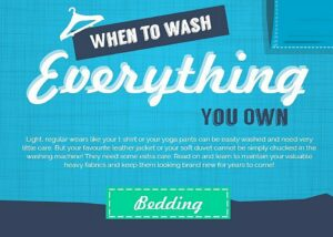 Wash Everything 300x214 - Wash everything you own
