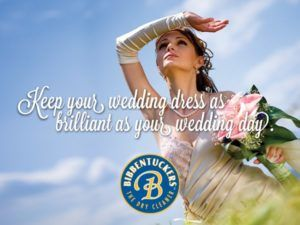 Wedding BLOG Bibbentuckers 300x225 - Wedding BLOG Bibbentuckers