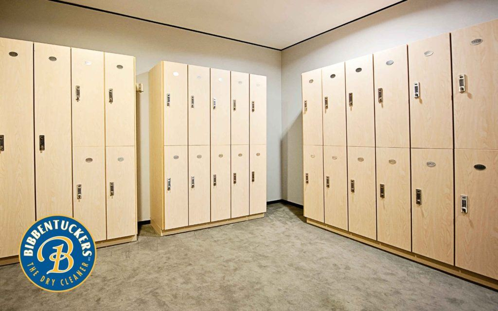 locker photo 4 w logo 1024x640 - Corporate Concierge Services