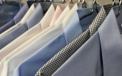 dress shirts 2 400x250 - Blog