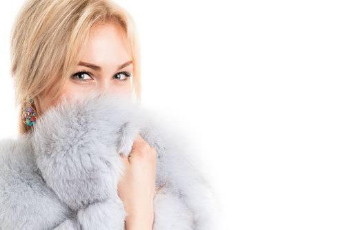 fur cleaning fur storage dallas - Fur Cleaning & Storage