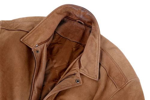 leather cleaning dallas - Leather Cleaning