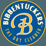 logo 1 - Contact Bibbentuckers