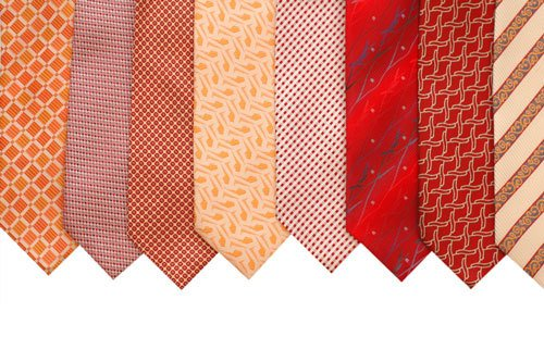 tie cleaning dallas - Tie Cleaning