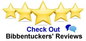 Bibbentuckers Reviews 300x145 - Reviews