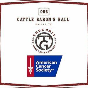 Bibb Charity 3 300x300 - Bibbentuckers Cattle Barons Ball Charity