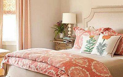 bedding 400x250 - Blog